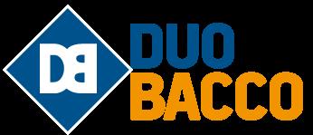 Duo Bacco