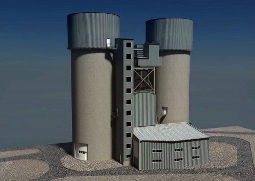 fotka-silosa